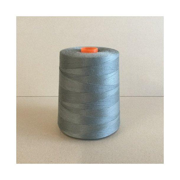 25 Sytråd 6466 grå
