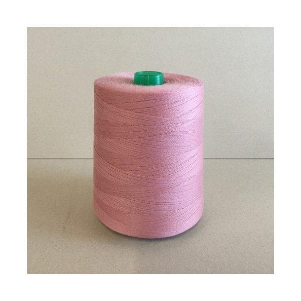 50 Sytråd 851 pink
