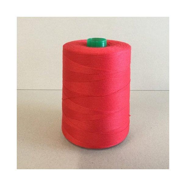 50 Sytråd 884 rød