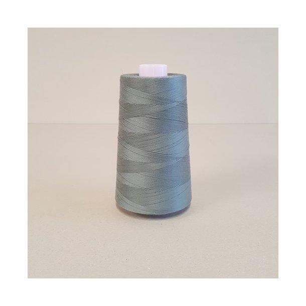 120 Sytråd 6466 grå