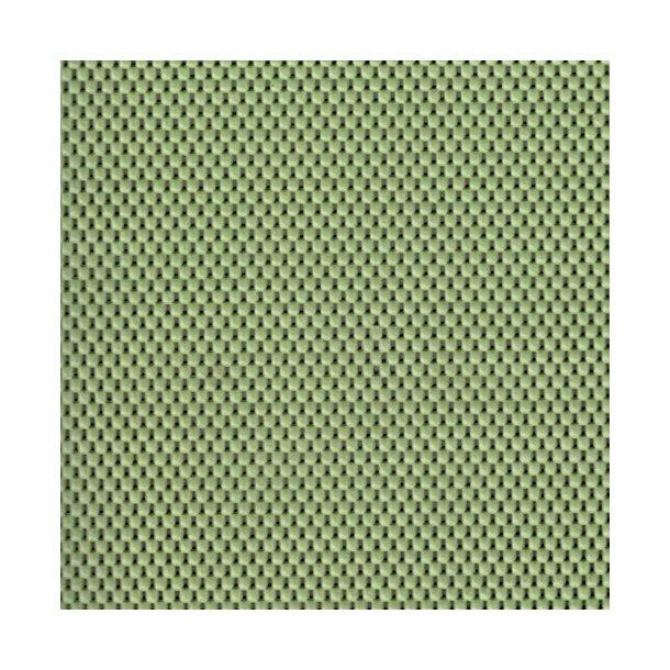 Antislip kraftig grøn 80 cm
