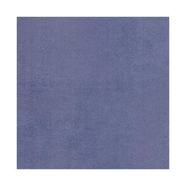 Møbelstof Andante 11 denimblå